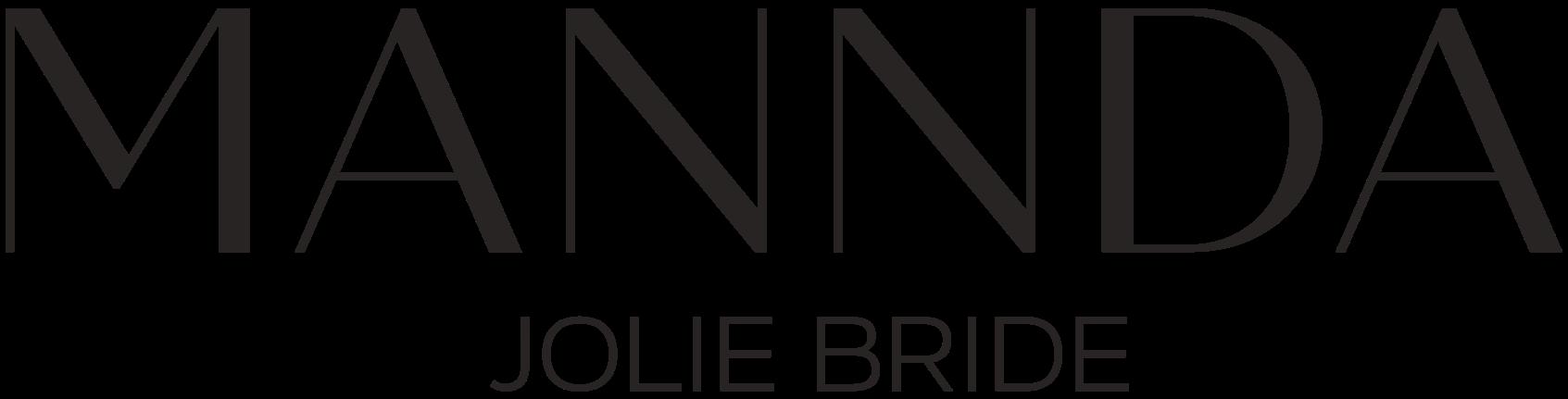 logo mannda